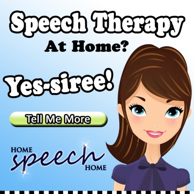 Home Speech Home