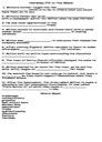 Homeschool Helper Online's Free Milton Hershey Worksheet Worksheet