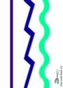 Homeschool Helper Online's Free Variety of Lines Cutting Practice Worksheet Worksheet