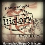 Free History Resources